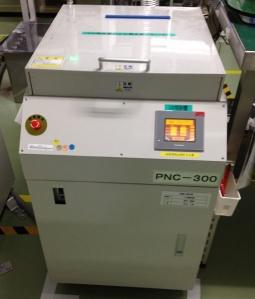 PNC-300