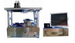 高精度バックライト組立装置 AAAR-41