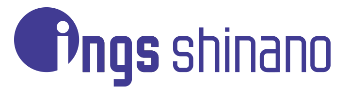INGS SHINANO Co., Ltd.